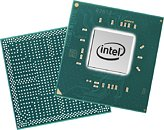 Intel's Next Atom Core, Tremont, Revealed – Likely to Be Fabbed on the 10 nm Process