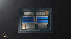 Intel Ponte Vecchio GPU