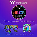 ThermalTake NeonMaker