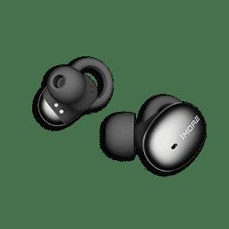 1MORE Stylish True Wireless In-Ear Headphones Review