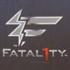 ABIT Fatal1ty AA8XE Review
