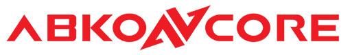 Abkoncore Logo