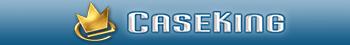 Akasa Logo