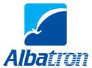 Albatron Logo