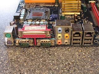 ALBATRON PX925XE PRO-R INTEL ATA RAID DOWNLOAD DRIVERS
