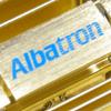 Albatron PX925XE Pro-R Review