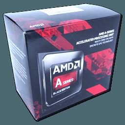 AMD A10-7860K 65W APU Review