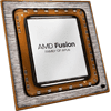 AMD A8-3850 Fusion GPU Performance Analysis Review