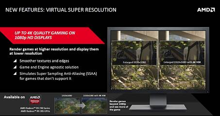 AMD Catalyst 14 12 Omega Performance Analysis | TechPowerUp