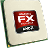 "AMD FX-8350 - ""Piledriver"" for AMD Socket AM3+ Review"