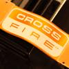 AMD Radeon HD 7950 CrossFire Review