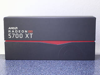 Package Front