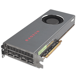 AMD Radeon RX 5700 Review | TechPowerUp