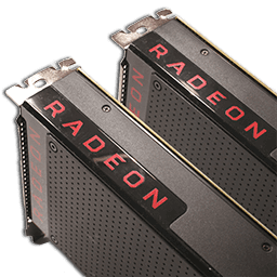 AMD Radeon RX 480 CrossFire Review