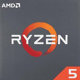 AMD Ryzen 5 1500X 3.5 GHz Review