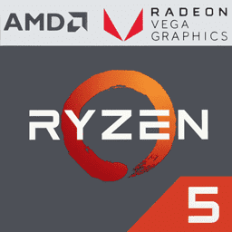 AMD Ryzen 5 2400G 3.6 GHz with Vega 11 Graphics Review