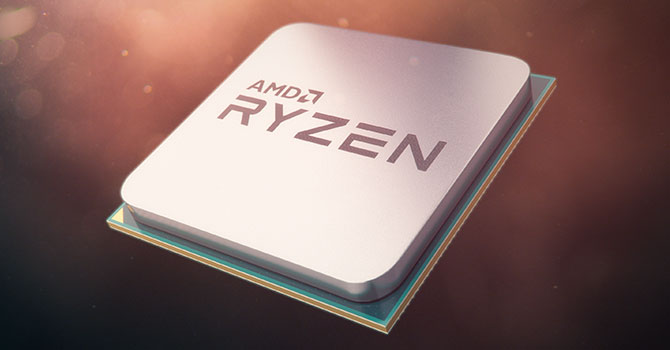 AMD Ryzen 5 2400G 3 6 GHz with Vega 11 Graphics Review