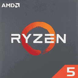 AMD Ryzen 5 2600 3.4 GHz Review