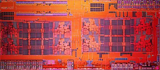 AMD Ryzen 7 2700X 3 7 GHz Review   TechPowerUp