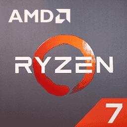 AMD Ryzen 7 2700X 3.7 GHz Review