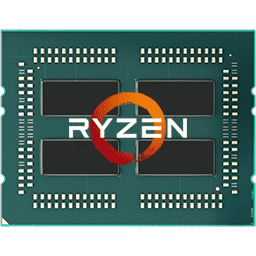 AMD Ryzen Memory Tweaking & Overclocking Guide