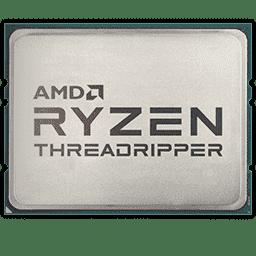 AMD Ryzen Threadripper 2920X Review | TechPowerUp