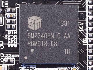 Angelbird SSD wrk 512 GB Review | TechPowerUp