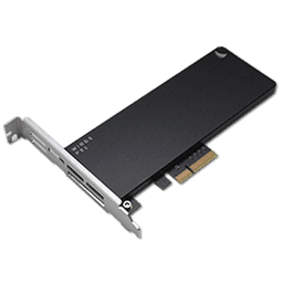Angelbird Wings PX1 SSD Adapter Review