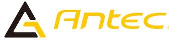 Antec Logo