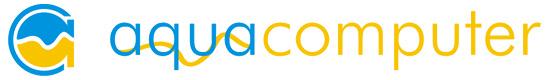 Aqua Computer Logo