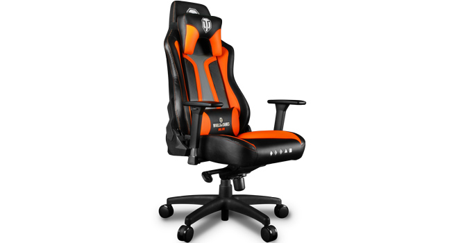 Superb Arozzi Vernazza Gaming Chair Review Techpowerup Andrewgaddart Wooden Chair Designs For Living Room Andrewgaddartcom