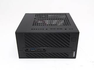 ASRock DeskMini A300 (Ryzen 5 2400G) Review | TechPowerUp