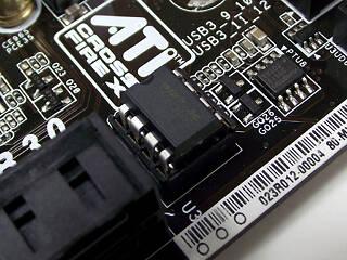 Asrock Bios Chip