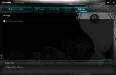 ASRock X470 Taichi Ultimate Review   TechPowerUp