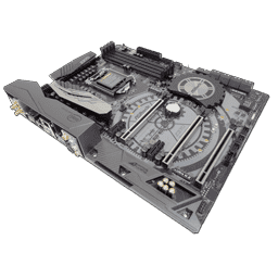 ASRock Z370 Taichi Review | TechPowerUp