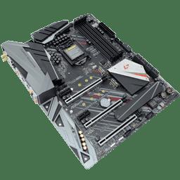 ASRock Z390 Phantom Gaming 9 Review | TechPowerUp