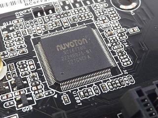 ASRock Z77 Extreme11 Intel LGA1155 Review | TechPowerUp