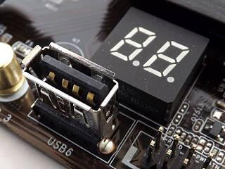 ASRock Z87 Extreme6/ac (Intel LGA 1150) Review | TechPowerUp