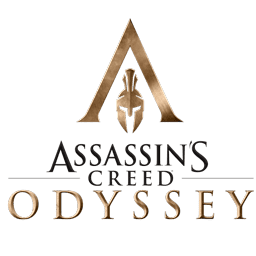 Assassin's Creed Odyssey: Benchmark Performance Analysis