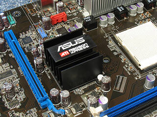 ASUS A8R32-MVP DELUXE AUDIO DRIVER (2019)