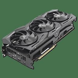 ASUS GeForce RTX 2080 Ti STRIX OC 11 GB Review