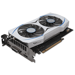 ASUS GTX 950 2 GB (no power connector) Review