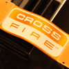 ASUS Radeon HD 7970 CrossFire Review
