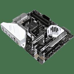 ASUS Prime X570-Pro Review