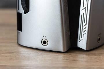 Asus ROG Strix Magnus Review   TechPowerUp
