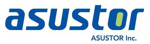 Asustor Logo