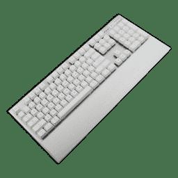 AZIO MK MAC BT Keyboard Review