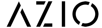 AZiO Logo