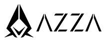 AZZA Logo