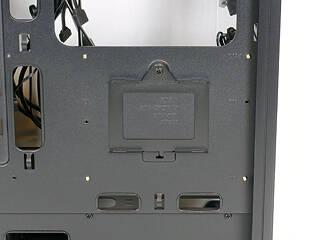 AZZA P4XE-ANB WINDOWS 10 DOWNLOAD DRIVER